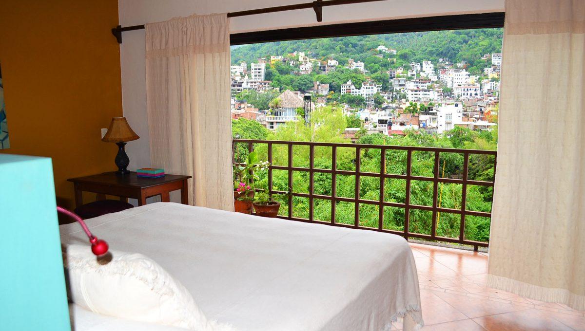 Condo Talavera Gringo Gulch - Puerto Vallarta Property For Rent  (70)