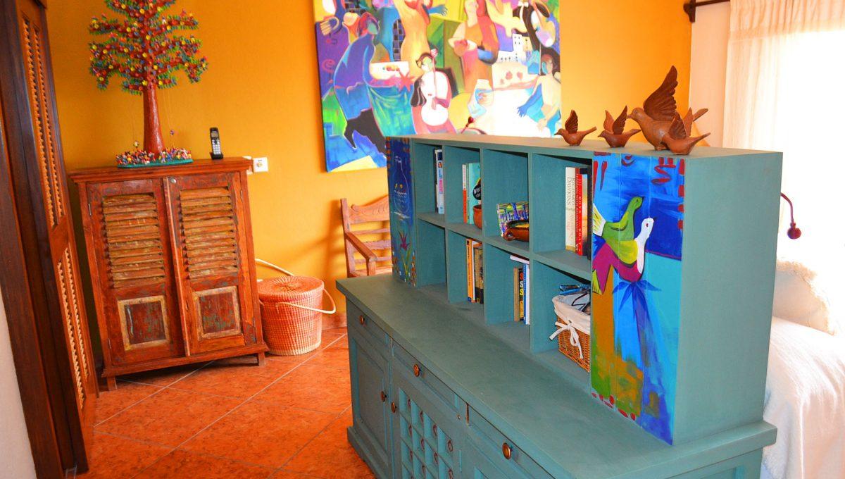Condo Talavera Gringo Gulch - Puerto Vallarta Property For Rent  (74)