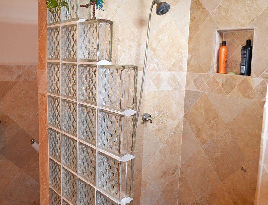 Condo Talavera Gringo Gulch - Puerto Vallarta Property For Rent  (80)