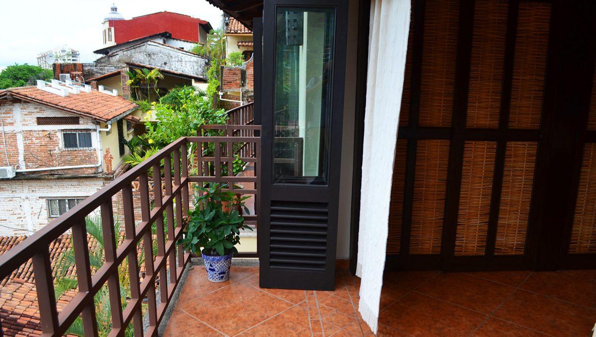 Condo Talavera Gringo Gulch - Puerto Vallarta Property For Rent  (83)