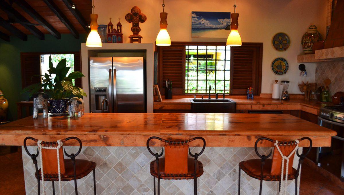 Condo Talavera Gringo Gulch - Puerto Vallarta Property For Rent  (94)