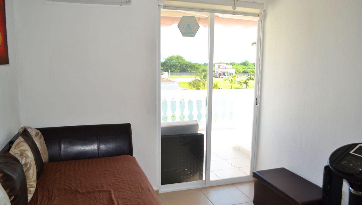 Lomas del Sol Nuevo Vallarta - Condo Rental Puerto Vallarta (38)