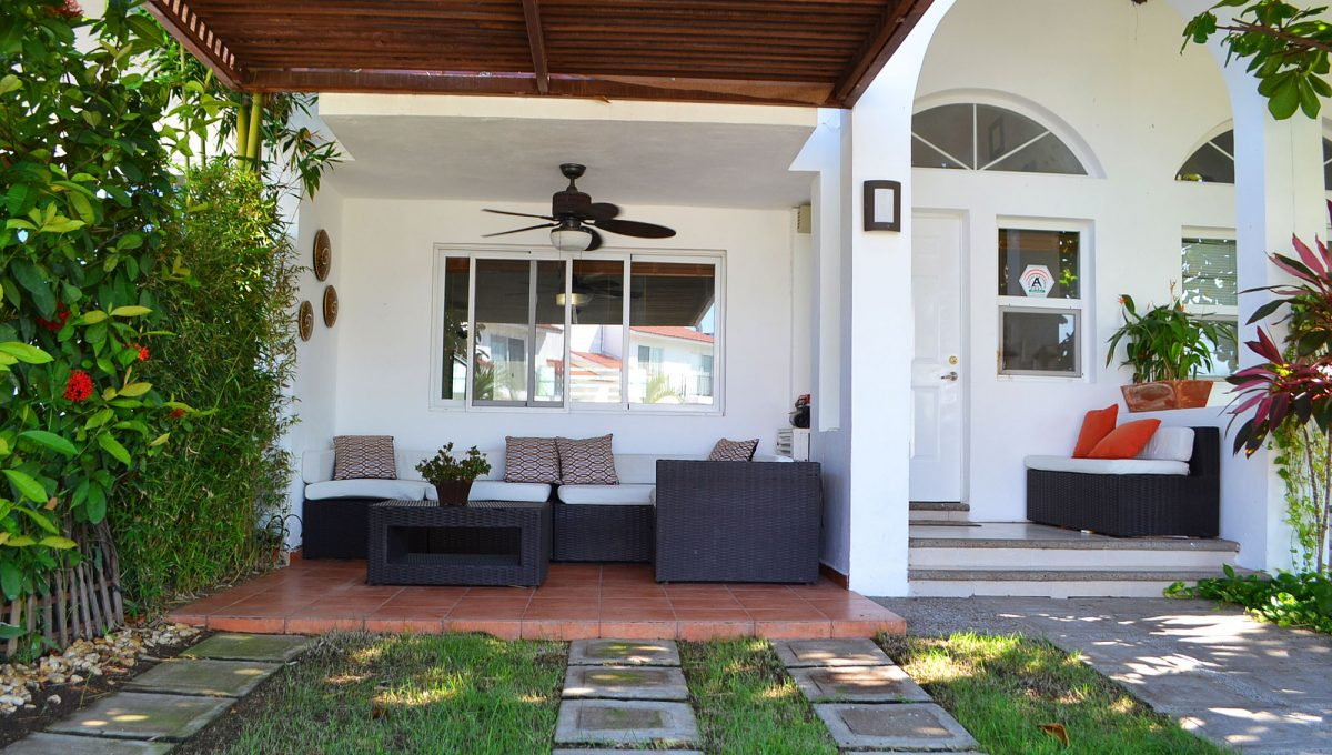 Lomas del Sol Nuevo Vallarta - Condo Rental Puerto Vallarta (58)