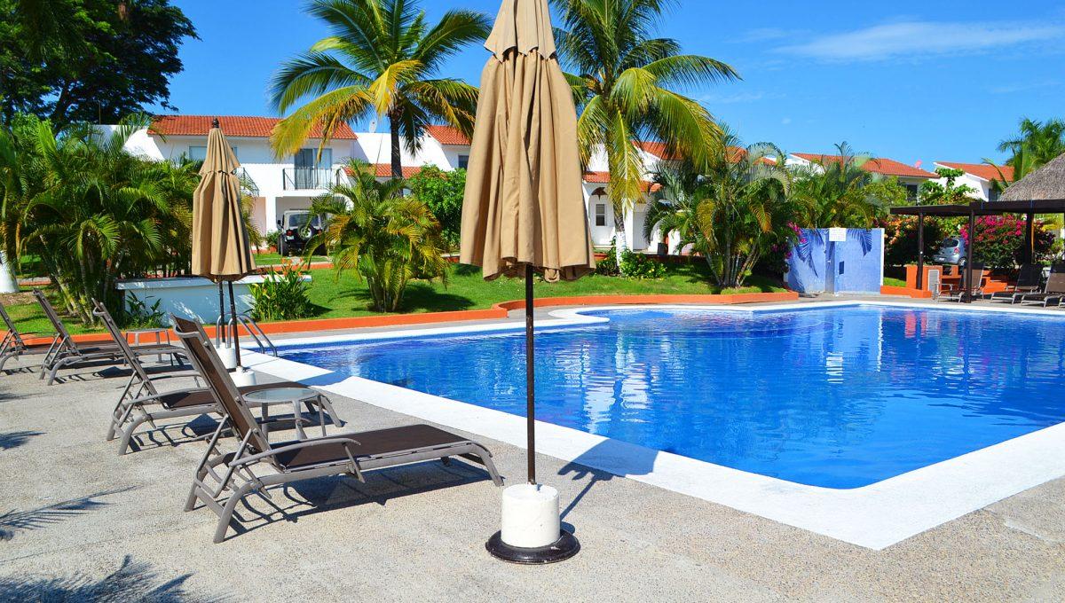 Lomas del Sol Nuevo Vallarta - Condo Rental Puerto Vallarta (81)