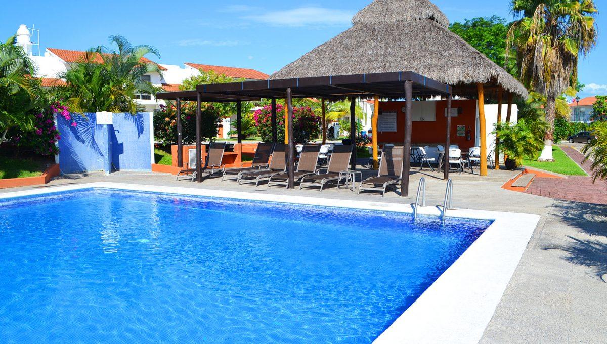 Lomas del Sol Nuevo Vallarta - Condo Rental Puerto Vallarta (83)