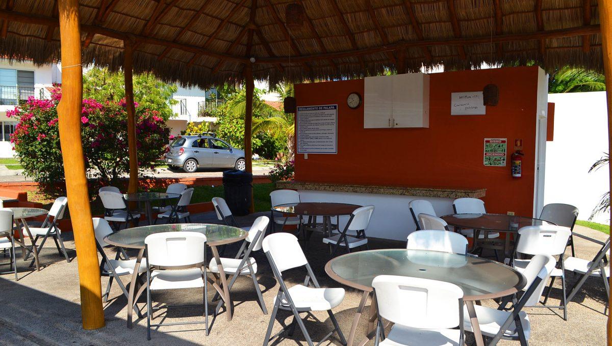 Lomas del Sol Nuevo Vallarta - Condo Rental Puerto Vallarta (87)