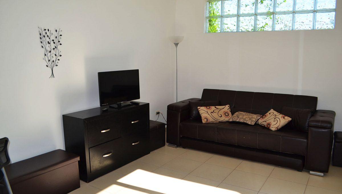 Lomas del Sol Nuevo Vallarta - Condo Rental Puerto Vallarta (9)
