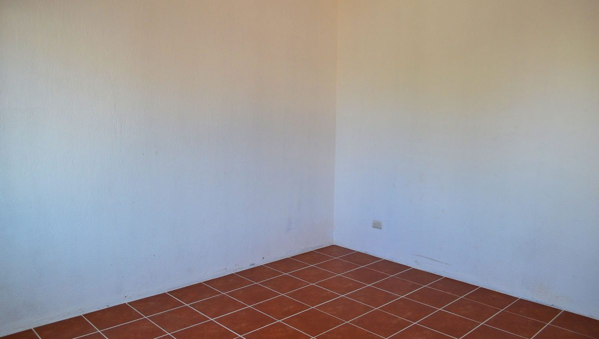 Manzana 3bed Versalles - Puerto Vallarta Property For Rent (1)