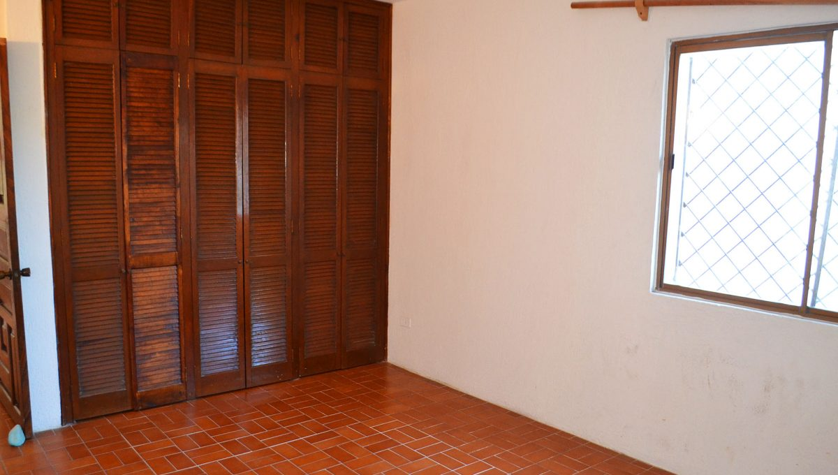 Manzana 3bed Versalles - Puerto Vallarta Property For Rent (11)