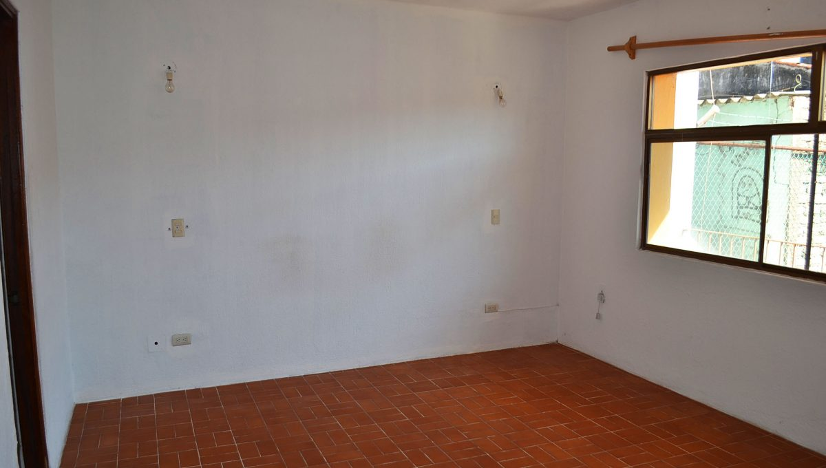 Manzana 3bed Versalles - Puerto Vallarta Property For Rent (12)