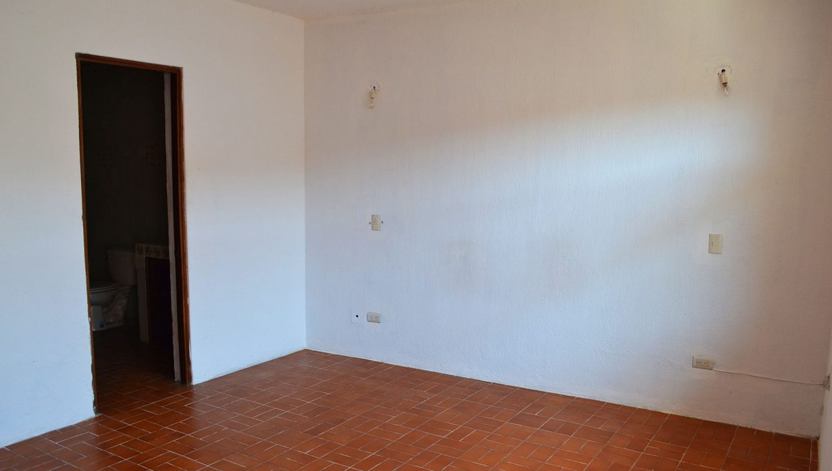 Manzana 3bed Versalles - Puerto Vallarta Property For Rent (13)