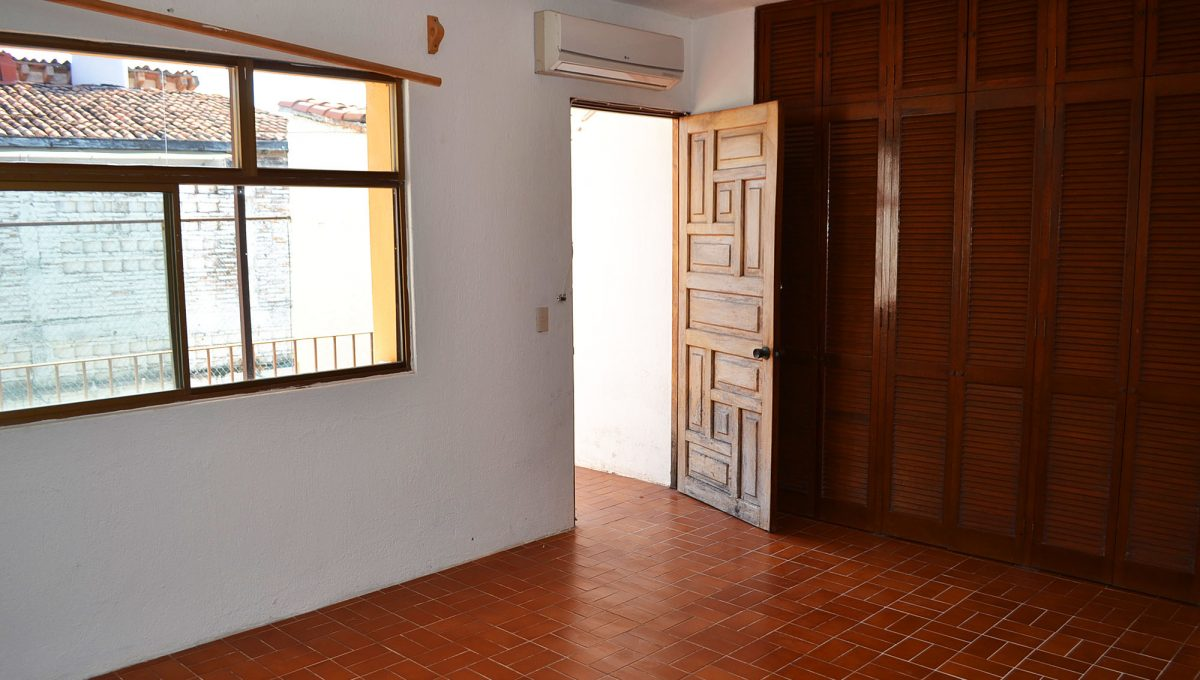 Manzana 3bed Versalles - Puerto Vallarta Property For Rent (16)