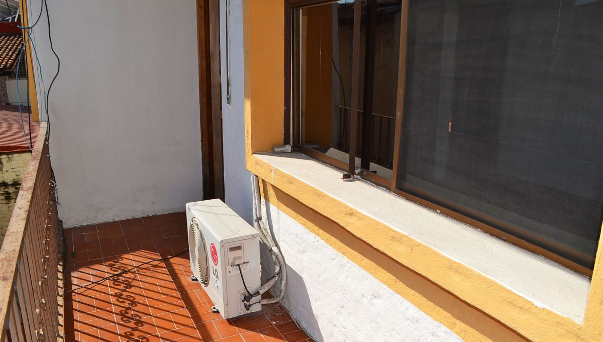Manzana 3bed Versalles - Puerto Vallarta Property For Rent (18)