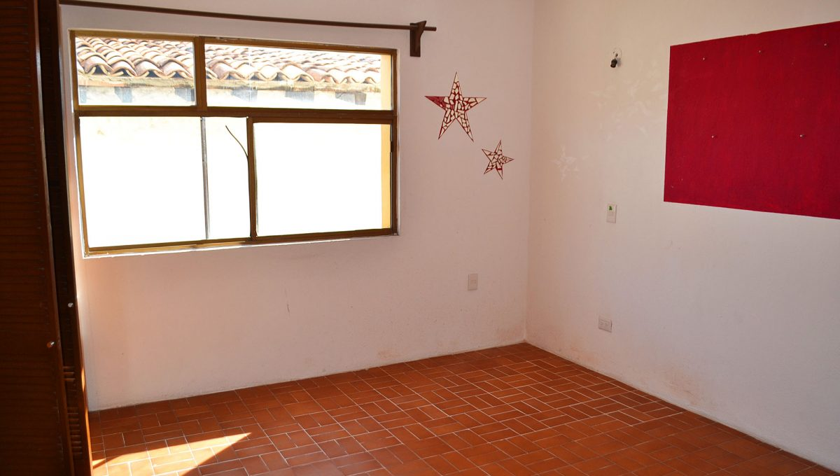 Manzana 3bed Versalles - Puerto Vallarta Property For Rent (19)