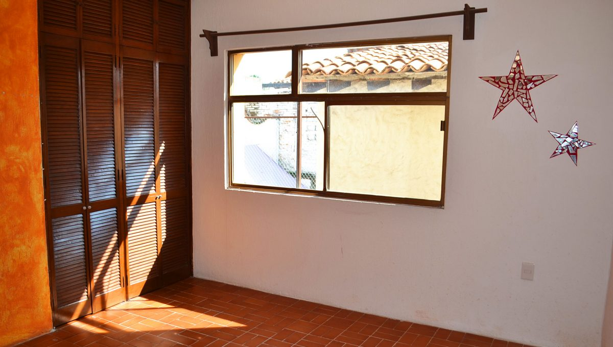 Manzana 3bed Versalles - Puerto Vallarta Property For Rent (20)