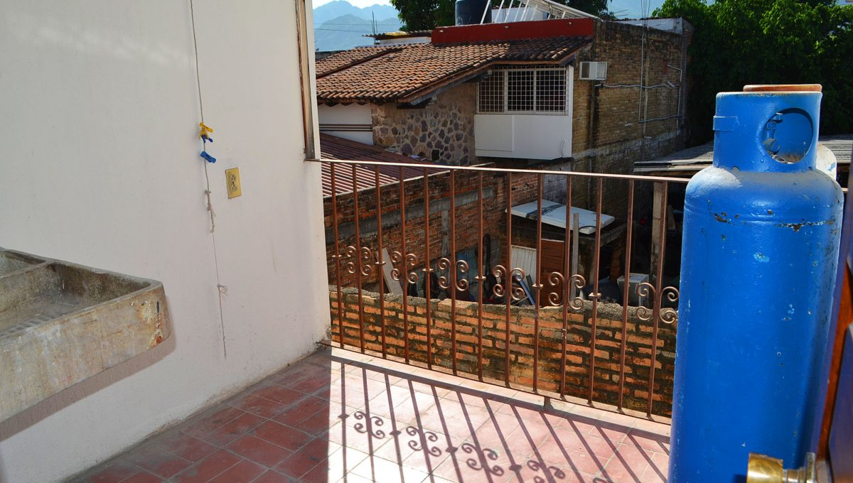 Manzana 3bed Versalles - Puerto Vallarta Property For Rent (23)