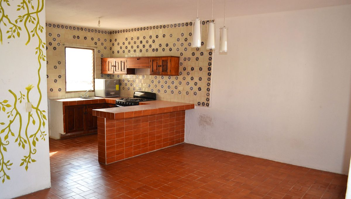 Manzana 3bed Versalles - Puerto Vallarta Property For Rent (3)