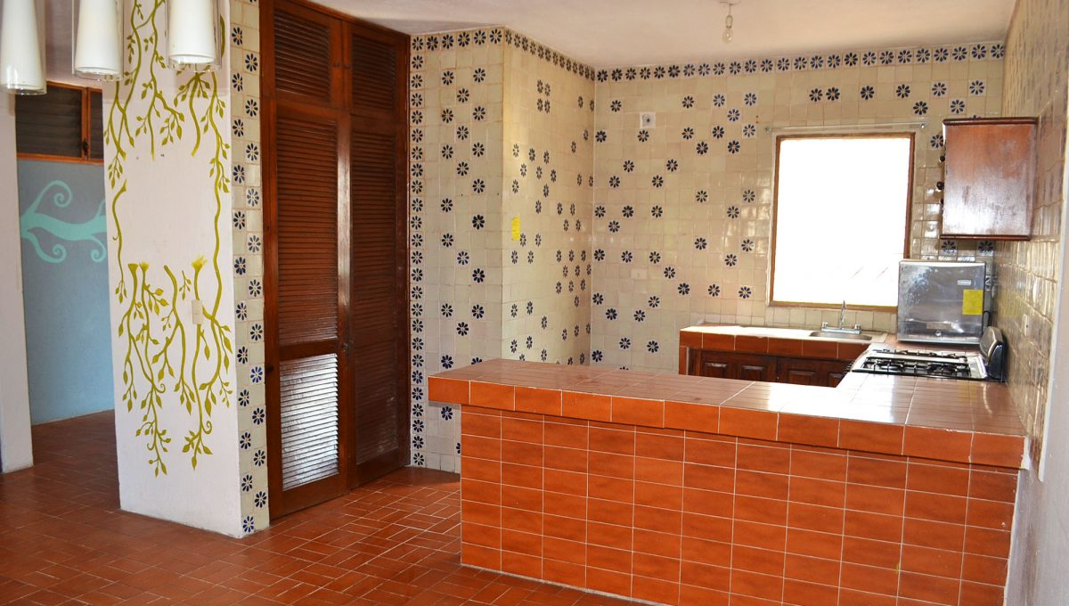 Manzana 3bed Versalles - Puerto Vallarta Property For Rent (4)