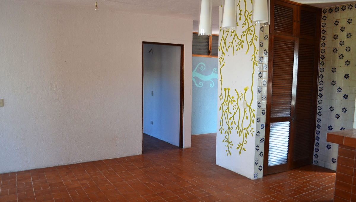 Manzana 3bed Versalles - Puerto Vallarta Property For Rent (5)