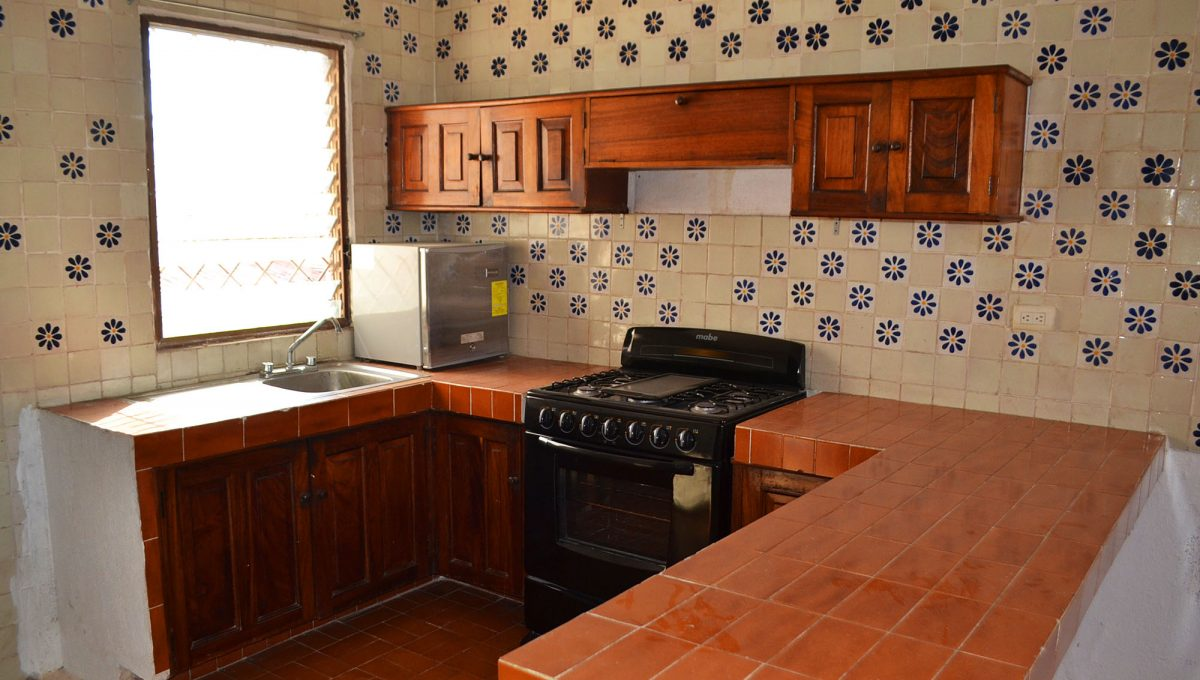 Manzana 3bed Versalles - Puerto Vallarta Property For Rent (6)