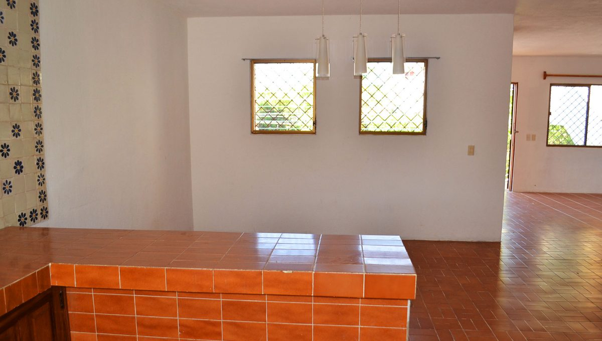 Manzana 3bed Versalles - Puerto Vallarta Property For Rent (7)
