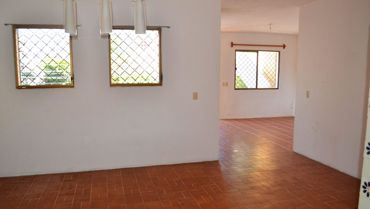 Manzana 3bed Versalles - Puerto Vallarta Property For Rent (8)