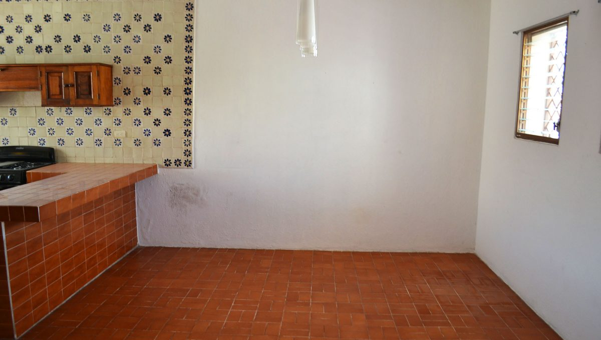 Manzana 3bed Versalles - Puerto Vallarta Property For Rent (9)