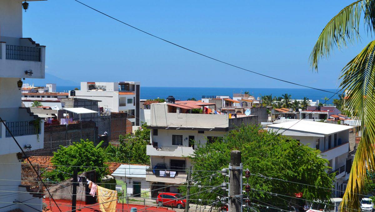 Condo Bolivia 2 - 5 de Diciembre Puerto Vallarta For Rent (10)