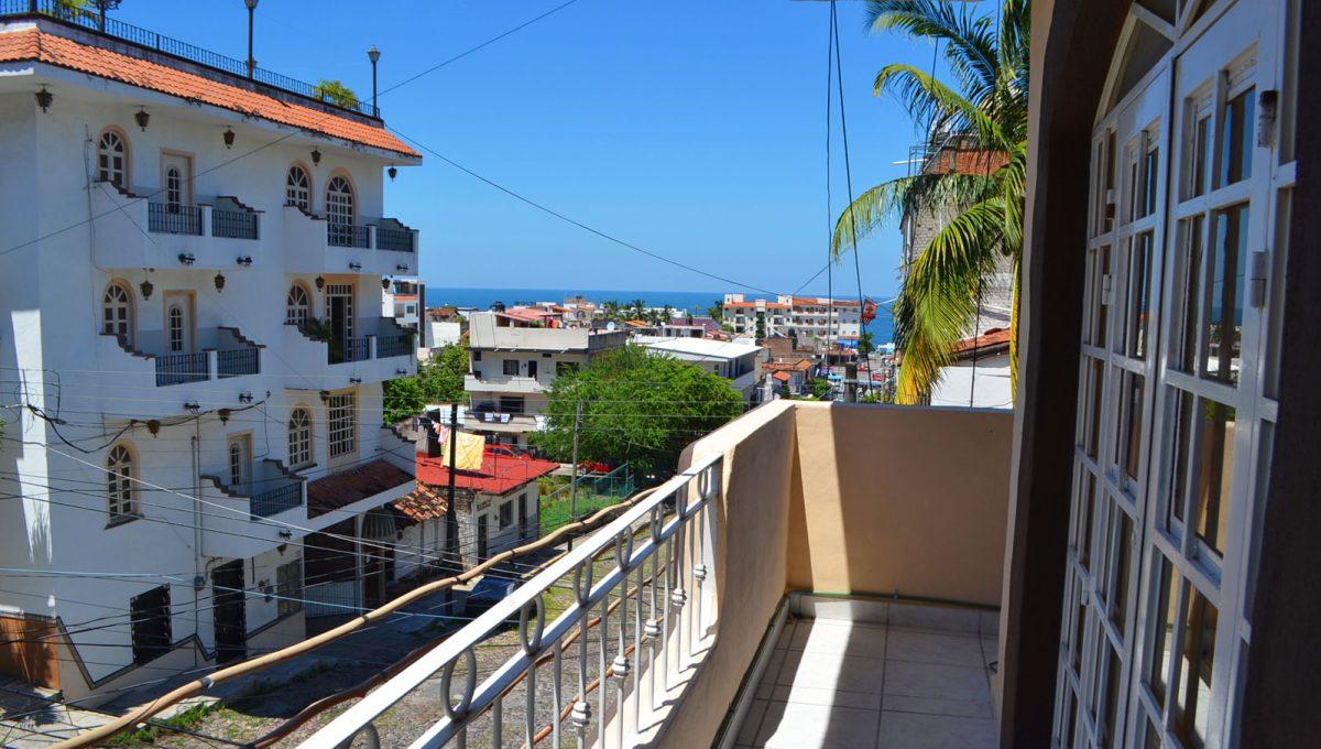Condo Bolivia 2 - 5 de Diciembre Puerto Vallarta For Rent (11)