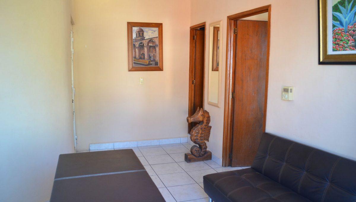 Condo Bolivia 2 - 5 de Diciembre Puerto Vallarta For Rent (6)