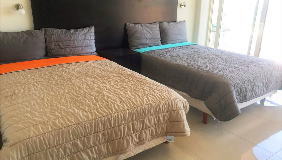 Condo Rich Coast - 5 de Diciembre Puerto Vallarta Long Term Rental (10)