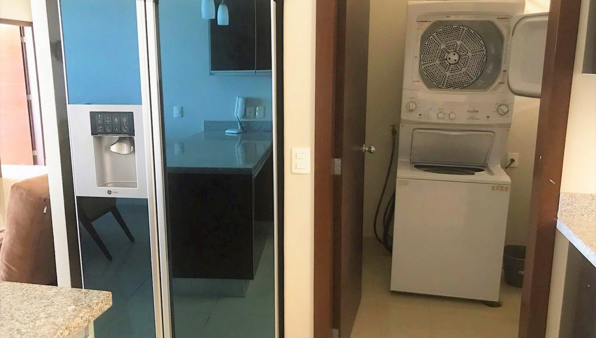 Condo Rich Coast - 5 de Diciembre Puerto Vallarta Long Term Rental (3)