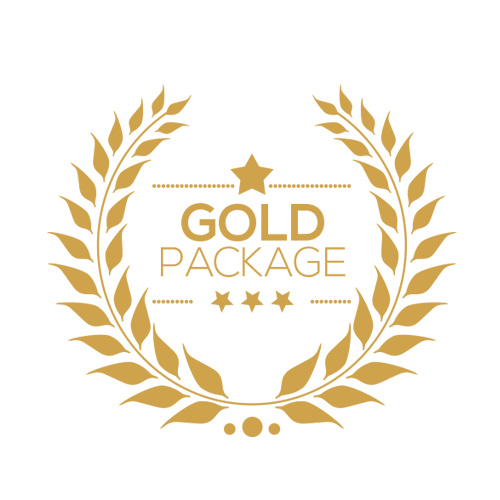 GOLD: Property Management Service