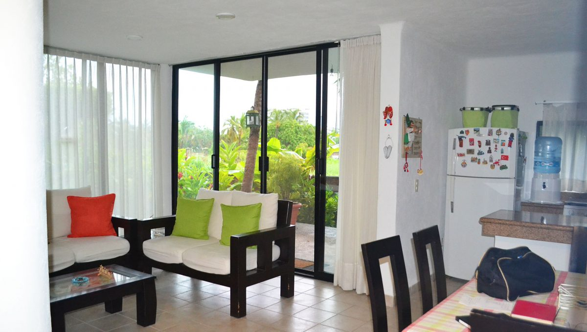 Marina Residencias - Marina Vallarta Puerto Vallarta Property Rental (1)