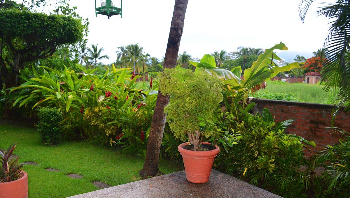 Marina Residencias - Marina Vallarta Puerto Vallarta Property Rental (10)