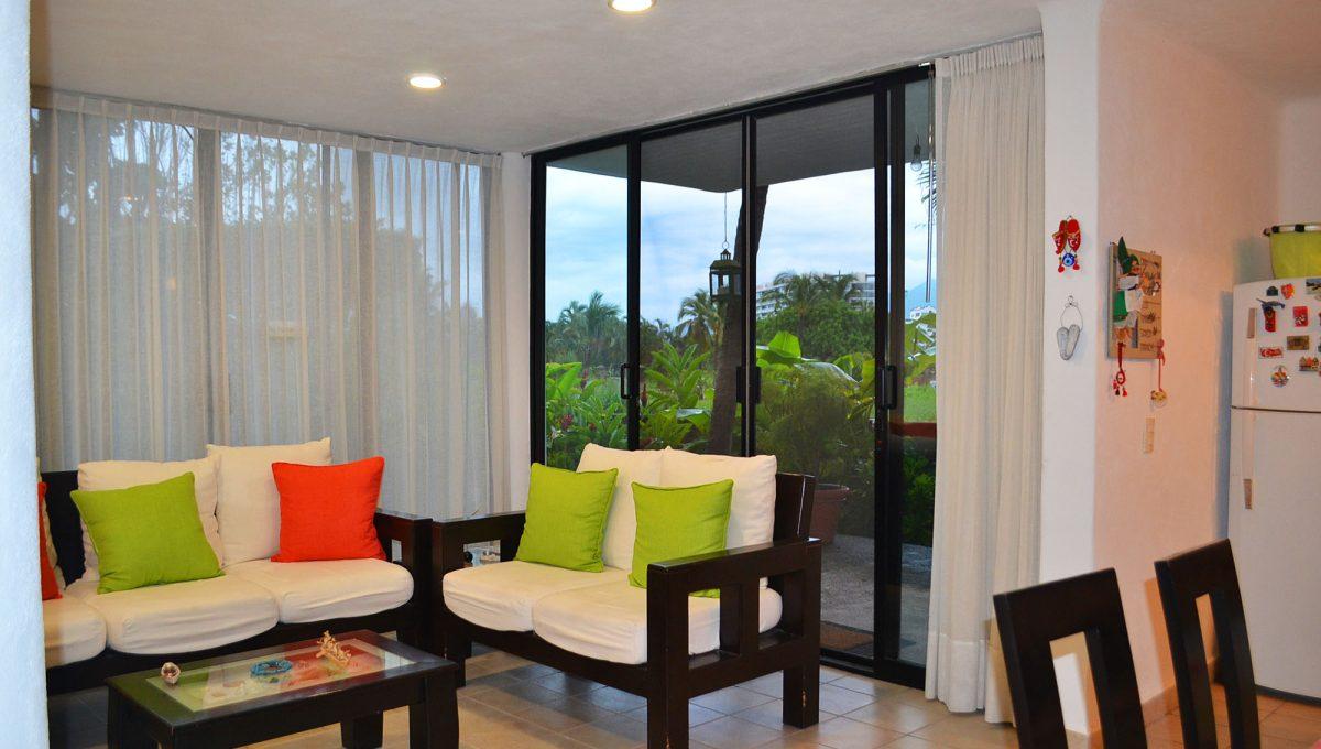 Marina Residencias - Marina Vallarta Puerto Vallarta Property Rental (16)