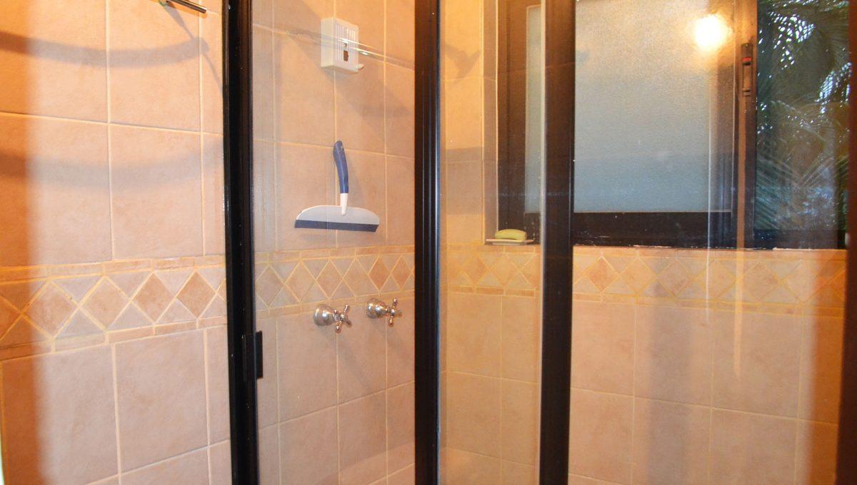 Marina Residencias - Marina Vallarta Puerto Vallarta Property Rental (19)