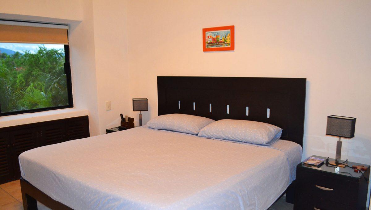 Marina Residencias - Marina Vallarta Puerto Vallarta Property Rental (22)