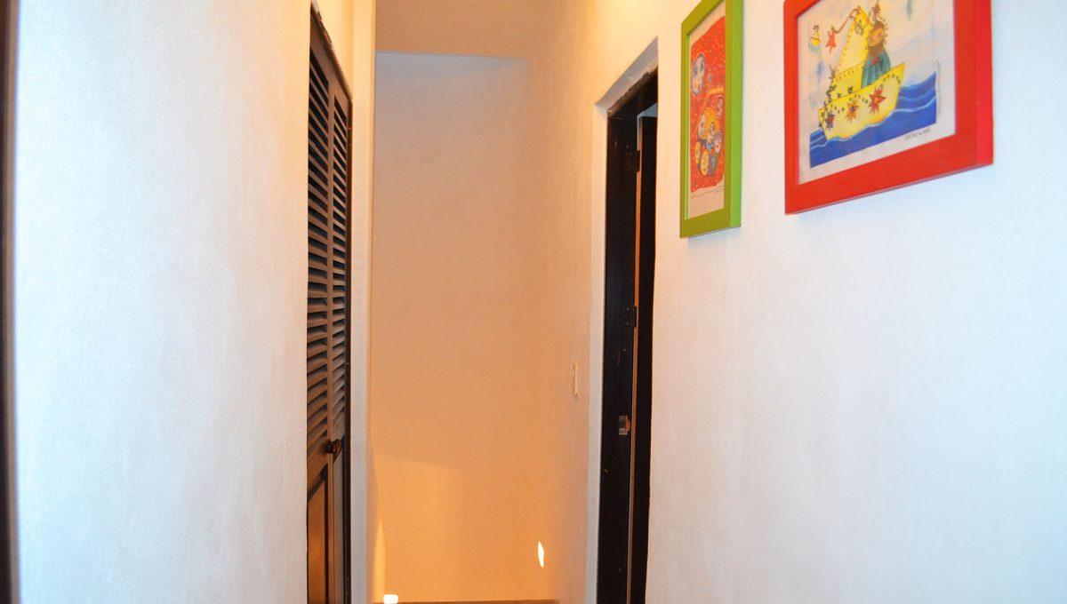 Marina Residencias - Marina Vallarta Puerto Vallarta Property Rental (27)