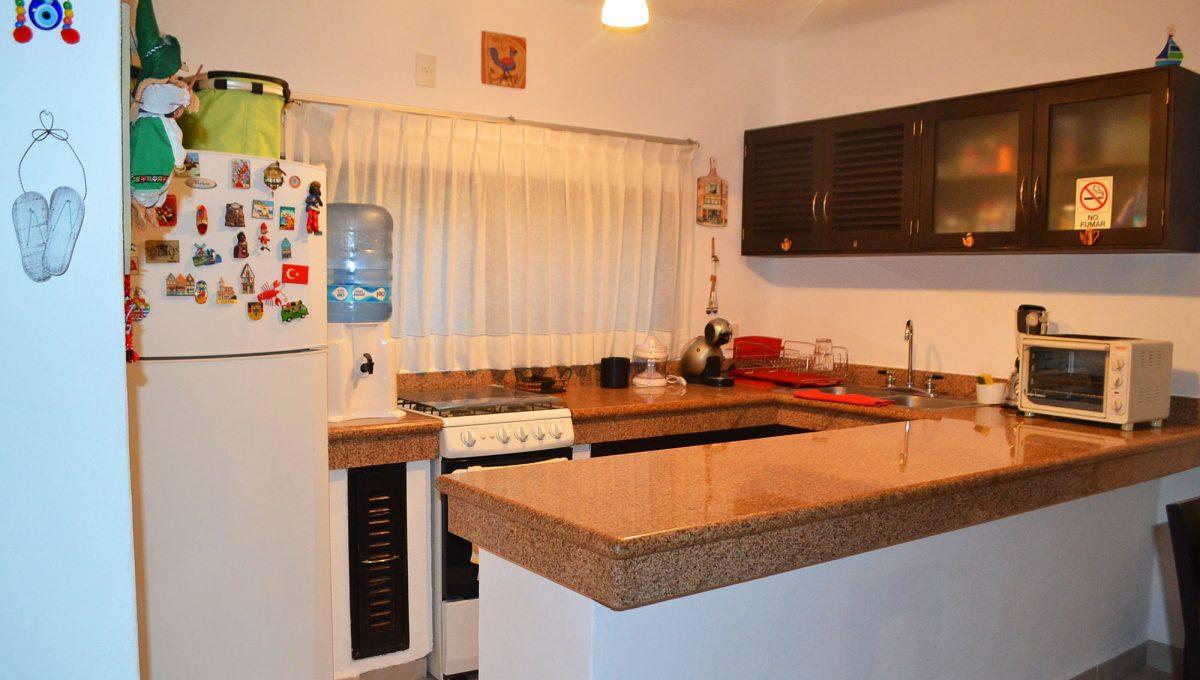 Marina Residencias - Marina Vallarta Puerto Vallarta Property Rental (3)