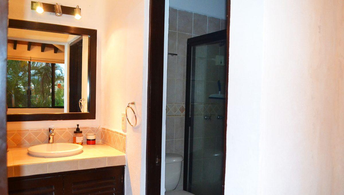 Marina Residencias - Marina Vallarta Puerto Vallarta Property Rental (35)