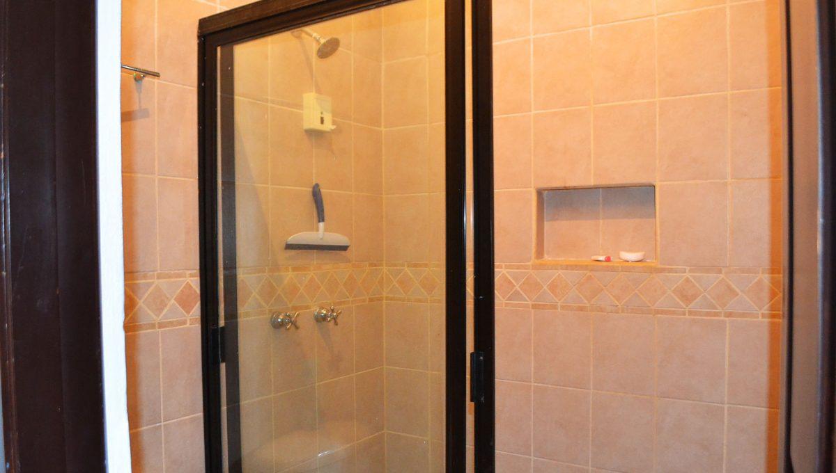 Marina Residencias - Marina Vallarta Puerto Vallarta Property Rental (37)