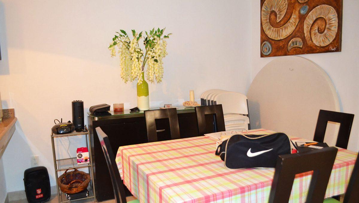 Marina Residencias - Marina Vallarta Puerto Vallarta Property Rental (40)
