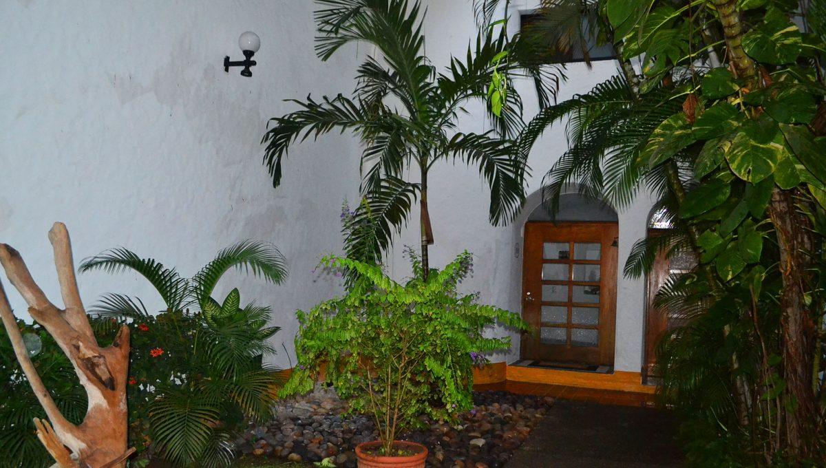 Marina Residencias - Marina Vallarta Puerto Vallarta Property Rental (42)