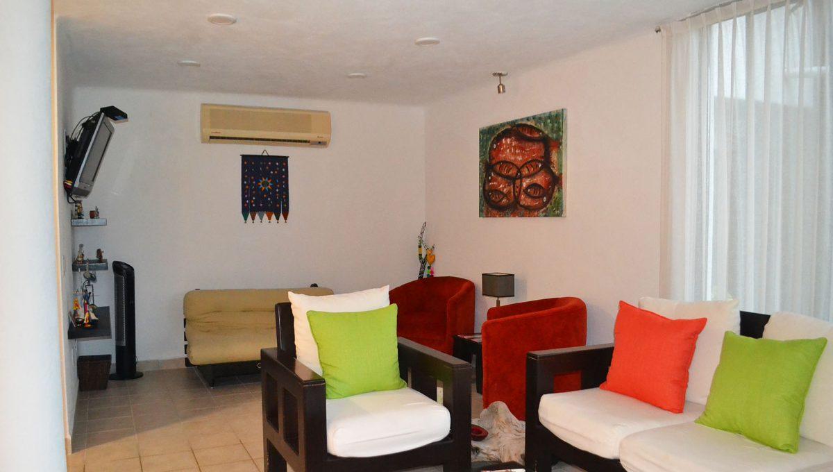 Marina Residencias - Marina Vallarta Puerto Vallarta Property Rental (6)