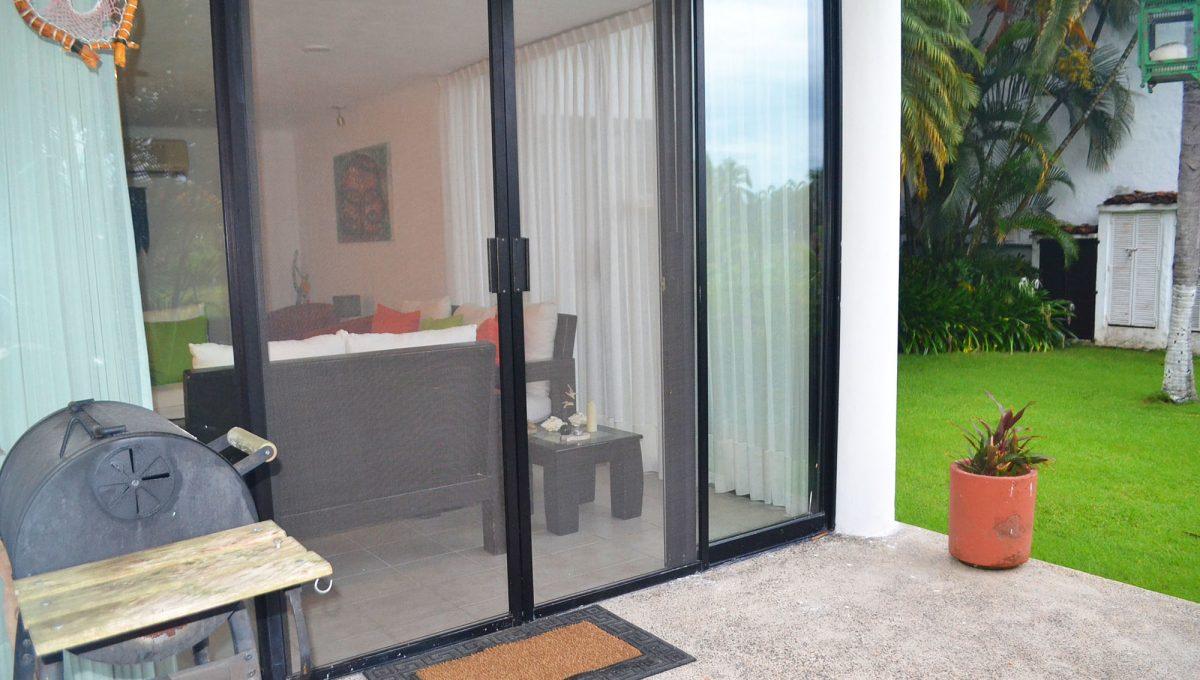 Marina Residencias - Marina Vallarta Puerto Vallarta Property Rental (9)