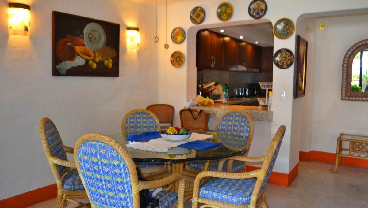 Puerto Iguana - Puerto Vallarta Rental Property  (1)