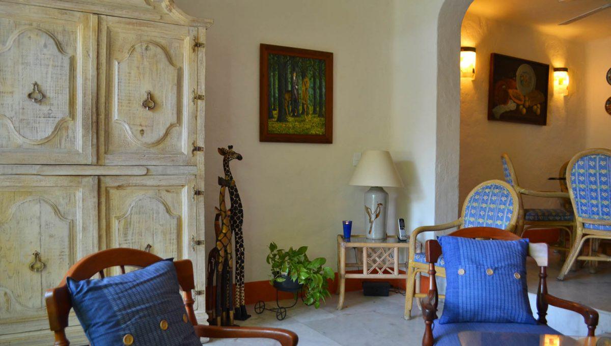 Puerto Iguana - Puerto Vallarta Rental Property  (13)