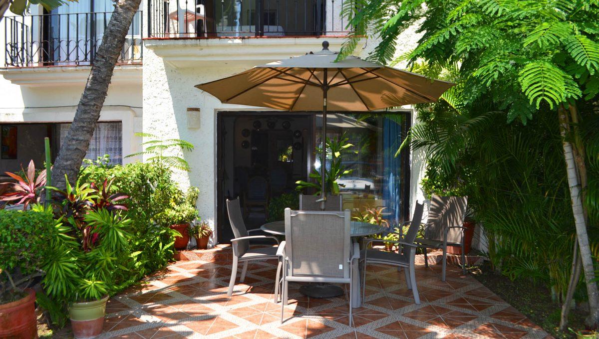 Puerto Iguana - Puerto Vallarta Rental Property  (16)