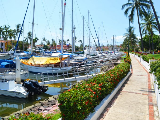 Casa Isla Iguana 2